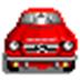 車輛管理系統 V7.0 專業版