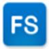focusky動畫演示大師 V3.8.3 官方安裝版