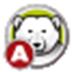 冰点还原(Deep Freeze) V8.37.220.5223 简体中文特别安装版