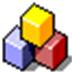 采购计划管理系统 V2.0 免费安装版
