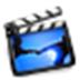 超时代视频加密软件 V9.36 绿色版