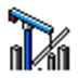 管材銷售管理系統 V1.0 官方安裝版