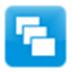 AllDup(清理重复文件的软件) V4.4.34.0 多国语言绿色版
