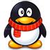 腾讯QQ2014 V5.5.11349 去广告绿色精简版