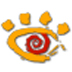 http://img4.xitongzhijia.net/160504/72-160504162202Q5.jpg
