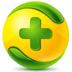 360安全卫士 V5.0.4.1290 企业版