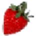 http://img1.xitongzhijia.net/160511/160511/51-160511164F33G.jpg