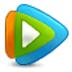 騰訊視頻2013(QQLive) V9.0.81.0 官方精簡安裝版