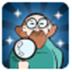 鲁大师游戏性能测试工具包 V1.1.10 官方安装版
