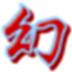 http://img2.xitongzhijia.net/160520/51-160520155031T4.jpg