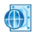名风seo关键词优化软件 V16.1.2 绿色版