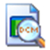 DICOM Explorer(dcm文件查看器) V1.01