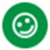 ZonyLrcDownLoad(歌词批量下载东西) V2.8 绿色版