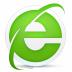 360安全浏览器 V3.7 老年人专版