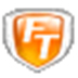 飞腾反黄软件 V2.3