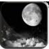小行星带月球3D壁纸 v1.0