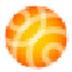 宁波银行企业网银助手 V2.0 绿色版