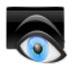 超級眼電腦監控軟件 V7.25
