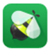 百卓優采采購管理軟件 V5.6.1.17 個人版