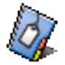 冠唐進銷存軟件 V3.0.0