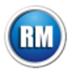 閃電RM格式轉換器 V10.8.5 官方安裝版