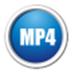 閃電MP4視頻轉換王 V14.3.0 官方安裝版