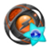http://img1.xitongzhijia.net/160711/77-160G1154444a6.jpg