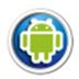 闪电Android视频转换器 V12.2.6 官方安装版