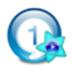 新星RM/RMVB視頻格式轉換器 V9.9.6.0 官方版