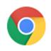 谷歌浏览器(Google Chrome) V78.0.3880.4 测试版