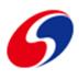 中國銀河證券海王星 V2.73 云服務版
