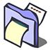 ReNamer Lite(文件一键重命名软件) V6.5.0 绿色版