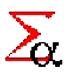 uustepcount(統計代碼行數的軟件) V1.0 綠色版