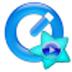 新星MOV視頻格式轉換器 V7.0.5.0 官方安裝版