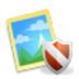 轻松水印 V7.0.3 破解版