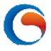 河北邮币卡交易中心(win7版) V5.1.2.0