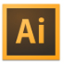 Adobe Illustrator CS6 ╨├Сwжпнд╧ы╥╫╟╡яb╟Ф