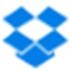 Dropbox(电脑文件同步软件) V80.3.110