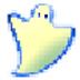 ghost32(硬盘备份工具) V11.5.1 绿色英文版