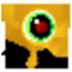哈唐端口扫描器 1.0 绿色版
