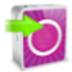 佳佳格式转换工厂 V6.0.0.0 官方安装版
