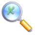 XSearch(本地文件内容搜索软件) V0.22 绿色版