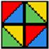 云手写输入法软件 V7.7 绿色版
