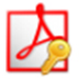 PDF Password Recovery(PDF密码恢复工具) V1.7 英文安装版