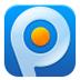 PPTV网络电视 v3.5.2.0026 安装版