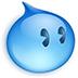 阿里旺旺賣家版 2013 7.20.36 不帶廣告綠色版