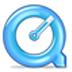 腾讯QQ IP数据库 V2012.10.30 纯真绿色版