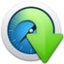 QQ旋风 V4.0(713) 去广告 绿色免费版