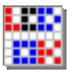 IsMyLcdOK(系统测试工具) V3.26 英文绿色版