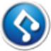 闪电音频转换王 V15.7.5 官方版